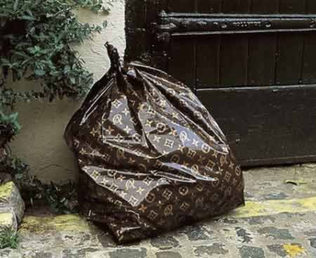louis-vuitton-ugly-trash-bag