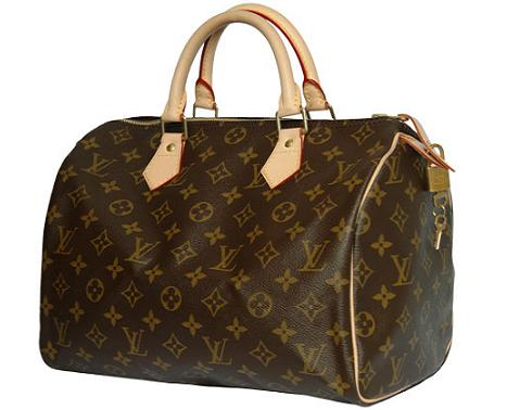 louis-vuitton-ugly